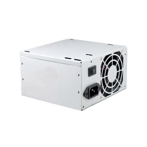 Sursa de alimentare SPIRE OEM (OEM-ATX-400W-PFC), putere 400W, ventilator de 80mm, conectori: 2x S-ATA, 2x MOLEX 4-pin, 1x 24-pin, 1x CPU 4-pin, rail 12V