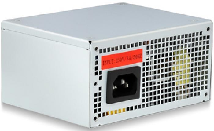 SURSA SPIRE  JEWEL SFX 300W (real), fan 80mm, 2x S-ATA, 4x IDE, 1x Floppy (SP-SFX-300W-PFC)