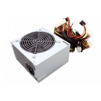 SURSA Spacer 500W, fan 120mm (SPS-ATX-500-V12)