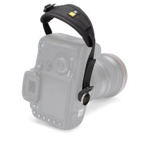 Curea de mana DSLR Case Logic, DHS-101-BLACK (DHS101)