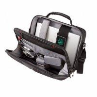 Geanta laptop 16' / 41 cm Black, Wenger 'LEGACY' (600647)