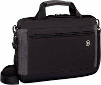 Geanta laptop 16' / 41 cm slimcase cu buzunar Tableta / eReader, Wenger 'INCLINE' (601081)