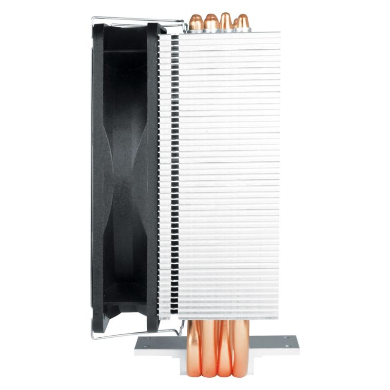 COOLER CPU ARCTIC.. 'Freezer i32', INTEL, soc 2011x/115x, Al-Cu, 4* heatpipe contact direct, 320W (ACFRE00004A)