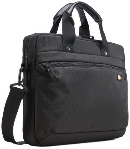 Geanta laptop 13.3'' Case Logic Bryker, negru (BRYA113K)