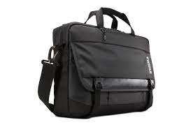 Geanta laptop 15'' Thule, black, 'TSBE2115'