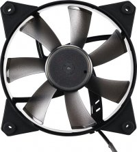 FAN FOR CASE COOLER MASTER.