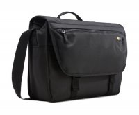 Geanta laptop 14'' Case Logic,black (BRYM114K)