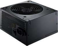 SURSA COOLER MASTER B400 v2, 400W (real), fan 120mm, >85% eficienta, 1x PCI-E (6+2), 6x S-ATA (RS400-ACABB1-EU)
