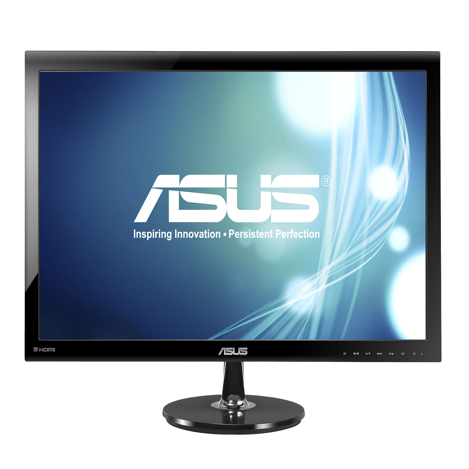 Asus | VS278Q | VS278Q | 27 inch | LED | 1920x1080 pixeli