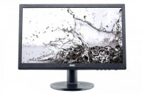 MONITOR AOC 19.5' LED, 1920x1080, 5ms, 250cd/mp, vga+DVI, boxe (M2060SWDA2)