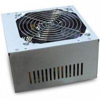 SURSA  Delux   550W, Fan 12cm, Conector 20+4 pini, 2xSATA, 2xMolex, 1xSmall 4 pini (DLXS-ATX-550-V12)