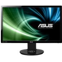 Asus | VG248QE | VG248QE | 24 inch | 1920 x 1080 pixeli | HDMI