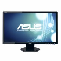 Asus | VE247H | VE247H | 23.6 inch | LED | 1920 x 1080 pixeli | 300 cd/m² | 2 ms | DVI | HDMI | 1 W