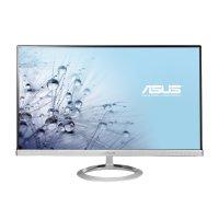 Asus | MX279H | MX279H AH-IPS | 27 inch | LED | 1920 x 1080 pixeli | 5 ms | DVI | HDMI