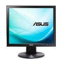 Asus | VB199T | 19 inch | LED | 1280 x 1024 pixeli | 5:4 | 250 cd/m² | 5 ms | Unghi vizibilitate 178/178 ° | D-Sub | DVI | Boxe 2 x 1 W | Negru