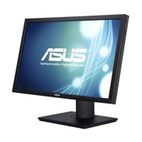 Asus | PB238Q | PB238Q | 23 inch | LED | 1920 x 1080 pixeli | 16:9 | 250 cd/m² | 80000000:1 | 6 ms | Dimensiune punct 0.265 mm | Unghi vizibilitate 178/178 ° | D-Sub | DVI | HDMI | Display Port | USB 5 x USB | 4 W | Kensington lock | Negru