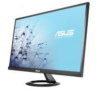 Asus | VX239H | Asus VX239H Monitor 23 inch 1920x1080 5ms | 23 inch | LED | 1920 x 1080 pixeli | 16:9 | 250 cd/m² | 80000000:1 | 5 ms | Dimensiune punct 0.265 mm | Unghi vizibilitate 178/178 ° | 1 x D-Sub | 2 x 2 x HDMI | 2 x 2 x 1 W | Kensington lock |