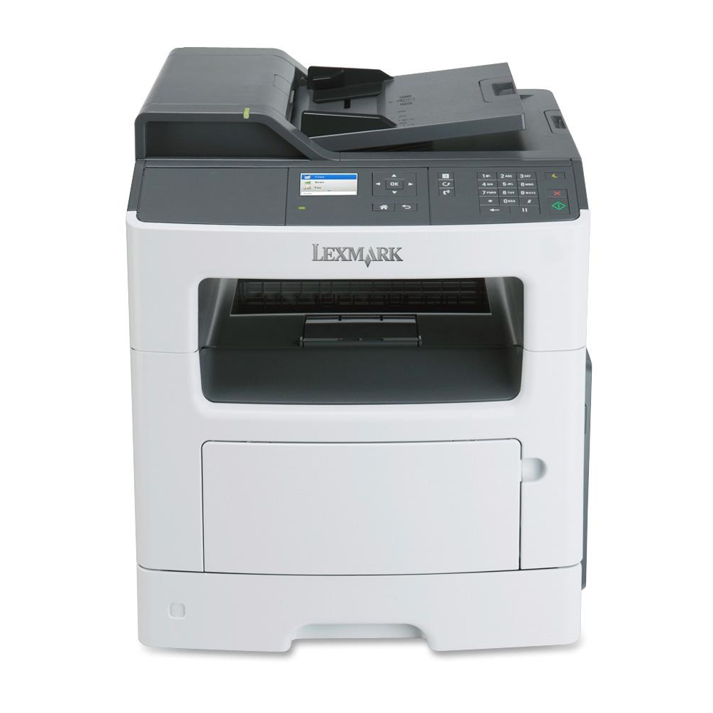 Multifunctional  Lexmark MX310dn