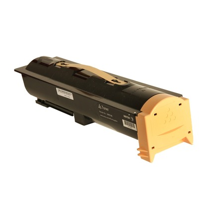 Toner original XEROX 5222