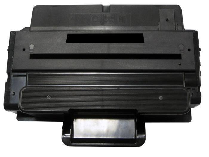 Toner compatibil Samsung D205L
