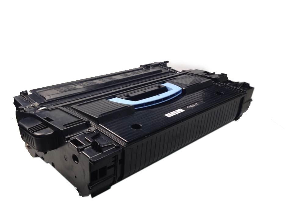 Toner compatibil HP C8543X