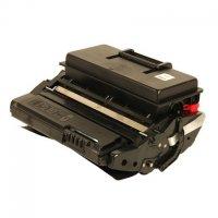 Toner compatibil Xerox 106R01371 pentru Phaser 3600, 14000p