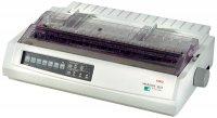 Imprimanta matriceala OKI MICROLINE 3321