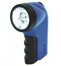 Lanternă Somogyi PLL 410 LED