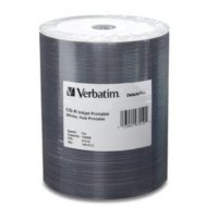CD-R Verbatim Datalife 52X 700MB set 100 buc