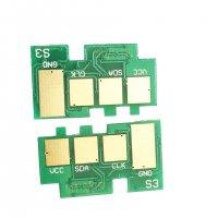 Chip cartus toner Samsung D111s,MLT 2020, 2070, 1000p