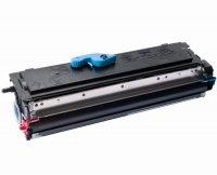 Toner compatibil Epson EPL 6200, 6000p