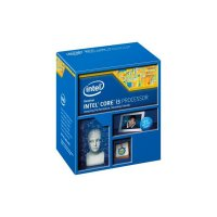 Procesor Intel i3 4170 3.7GHz, 3MB, Box