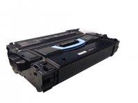 Toner compatibil HP 43X - C8543X pentru Laserjet 9000, 9040, 9050, MFP 9000, 9040, 9050, M9040, M9050, M9059, 30000pag