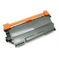 Toner premium PowerPrint compatibil Brother TN-2010 / TN-2220 pentru HL 2240, 2250, 2270, 2280;  DCP-7060 7055 7065 7070; MFC-7360 7460 7860; Fax 2840, 2845, 2940, 2600pag