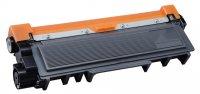 Toner compatibil Brother TN-2320 / 2380 pentru  HL-L2300, 2320, 2340, 2360, 2365, 2380; MFC-L2700, 2720, 2740; DCP-L2500, 2520, 2540, 2560, 2600p