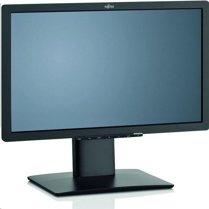 E22T-7 Pro | 21.5 inch | LED | 1920 x 1080 pixeli | 16:9 | 250 cd/m² | 20.000.000:1 | 1000:1 | 5 ms | Dimensiune punct 0.248 mm | Unghi vizibilitate 178/178 | D-Sub | DVI | HDMI | Difuzoare 2 x 1.5 W | Tilt -5/+20 | Kensington lock | Black