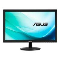 Asus | VS229NA | Asus VS229NA Monitor 21.5 inch 19280x1080 5ms | 21.5 inch | LED | 1920 x 1080 pixeli | 16:9 | 250 cd/m² | 80000000:1 | 5 ms | Dimensiune punct 0.248 mm | Unghi vizibilitate 178/178 ° | 1 x D-Sub | 1 x DVI | Negru