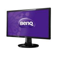 BenQ | GL2460 | GL2460 | 24 inch | LED | 1920 x 1080 pixeli | 16:9 | 250 cd/m² | 12Mil:1 | 5 ms | D-Sub | DVI | Negru