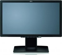 DISPLAY B22T-7 Pro, EU | 21.5 inch | LED | 1920 x 1080 pixeli | 16:9 | 250 cd/m² | 20.000.000:1 | 5 ms | Dimensiune punct 0.248 mm | Unghi vizibilitate 178/178 ° | 1 x D-Sub | 1 x DVI | 1 x HDMI | USB 4 x USB | 2 x 1.5 W | Wide viewing angle technology,