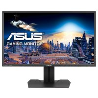 Asus | MG279Q | Asus Gaming monitor 27inch 2K WQHD IPS 4ms | 27 inch | LED | 2560 x 1440 pixeli | 350 cd/m² | 100000000:1 | 4 ms | Dimensiune punct 0.233 mm | Unghi vizibilitate 178/178 ° | 1 x HDMI | 1 x Display Port | USB 2 x USB | 2 x 2 W | Kensingto