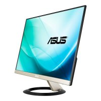 VZ249Q   Asus Eye Care monitor 23.8inch Full HD 5ms   23.8 inch   LED   1920 x 1080 pixeli   16:9   250 cd/m²   80000000:1   5 ms   Dimensiune punct 0.265 mm   Unghi vizibilitate 178/178 °   1 x D-Sub   1 x HDMI   1 x Display Port   2 x 1.5 W   Kensingt