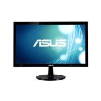 Asus   VS207DF   Asus 19.5' LED Wide Screen VS207DF 5ms   19.5 inch   LED   1366 x 768 pixeli   16:9   200 cd/m²   80000000:1   5 ms   Unghi vizibilitate 90/65 °   1 x D-Sub   Kensington lock   Negru