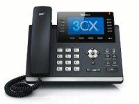 Telefoane VOIP