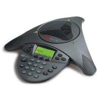 Sisteme de teleconferinta