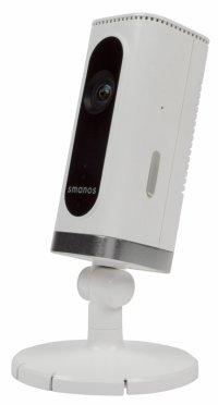 Camera de supraveghere Smanos WiFi (IP6)