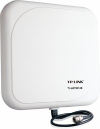 Antena Directionala EXTERIOR 2.4GHz 14dBi TP-LINK TL-ANT2414B