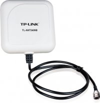 Antena Directionala EXTERIOR 2.4GHz 9dBi TP-LINK TL-ANT2409B