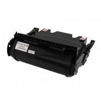 Toner premium PowerPrint compatibil Lexmark T640, T642, T644, X642, X644, X646, 32000p