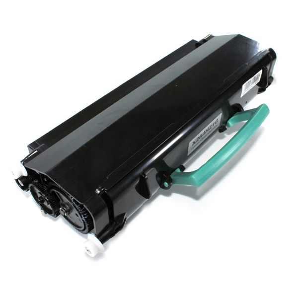 Toner compatibil Lexmark X264 X363 X364 9000pag