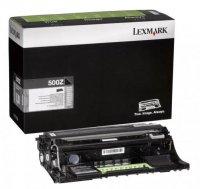 Unitate de imagine Originala Lexmark compatibila MX 310, 410, 510, 511, 610, 611, MS 310, 410, 415, 510, 610, 60000p
